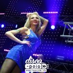 Fotorelacja Walentynkowa Gala Disco Polo – Gdynia 2017 (145)