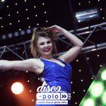 Fotorelacja Walentynkowa Gala Disco Polo – Gdynia 2017 (146)