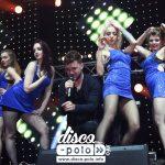 Fotorelacja Walentynkowa Gala Disco Polo – Gdynia 2017 (147)