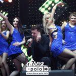 Fotorelacja Walentynkowa Gala Disco Polo – Gdynia 2017 (148)