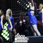 Fotorelacja Walentynkowa Gala Disco Polo – Gdynia 2017 (149)