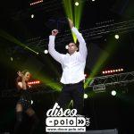 Fotorelacja Walentynkowa Gala Disco Polo – Gdynia 2017 (15)