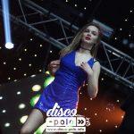 Fotorelacja Walentynkowa Gala Disco Polo – Gdynia 2017 (150)