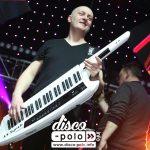 Fotorelacja Walentynkowa Gala Disco Polo – Gdynia 2017 (153)