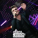 Fotorelacja Walentynkowa Gala Disco Polo – Gdynia 2017 (154)