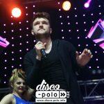 Fotorelacja Walentynkowa Gala Disco Polo – Gdynia 2017 (155)