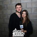 Fotorelacja Walentynkowa Gala Disco Polo – Gdynia 2017 (156)