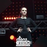 Fotorelacja Walentynkowa Gala Disco Polo – Gdynia 2017 (158)