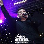 Fotorelacja Walentynkowa Gala Disco Polo – Gdynia 2017 (159)