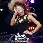 Fotorelacja Walentynkowa Gala Disco Polo – Gdynia 2017 (16)