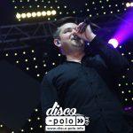 Fotorelacja Walentynkowa Gala Disco Polo – Gdynia 2017 (160)