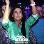 Fotorelacja Walentynkowa Gala Disco Polo – Gdynia 2017 (161)