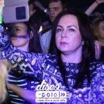 Fotorelacja Walentynkowa Gala Disco Polo – Gdynia 2017 (162)