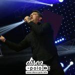 Fotorelacja Walentynkowa Gala Disco Polo – Gdynia 2017 (164)