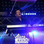 Fotorelacja Walentynkowa Gala Disco Polo – Gdynia 2017 (165)
