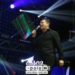 Fotorelacja Walentynkowa Gala Disco Polo – Gdynia 2017 (166)