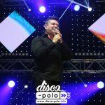 Fotorelacja Walentynkowa Gala Disco Polo – Gdynia 2017 (167)