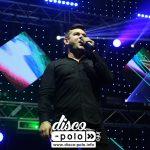 Fotorelacja Walentynkowa Gala Disco Polo – Gdynia 2017 (168)