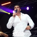 Fotorelacja Walentynkowa Gala Disco Polo – Gdynia 2017 (17)