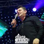 Fotorelacja Walentynkowa Gala Disco Polo – Gdynia 2017 (170)