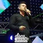Fotorelacja Walentynkowa Gala Disco Polo – Gdynia 2017 (171)