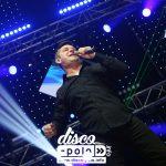 Fotorelacja Walentynkowa Gala Disco Polo – Gdynia 2017 (172)