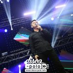 Fotorelacja Walentynkowa Gala Disco Polo – Gdynia 2017 (173)