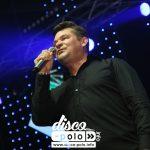 Fotorelacja Walentynkowa Gala Disco Polo – Gdynia 2017 (174)