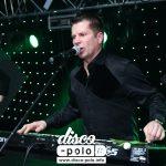 Fotorelacja Walentynkowa Gala Disco Polo – Gdynia 2017 (176)