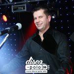 Fotorelacja Walentynkowa Gala Disco Polo – Gdynia 2017 (177)