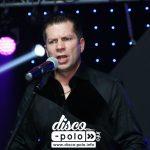 Fotorelacja Walentynkowa Gala Disco Polo – Gdynia 2017 (178)