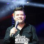 Fotorelacja Walentynkowa Gala Disco Polo – Gdynia 2017 (179)