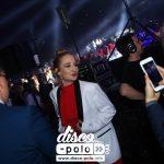 Fotorelacja Walentynkowa Gala Disco Polo – Gdynia 2017 (180)