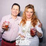 Fotorelacja Walentynkowa Gala Disco Polo – Gdynia 2017 (2)