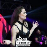 Fotorelacja Walentynkowa Gala Disco Polo – Gdynia 2017 (21)