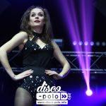 Fotorelacja Walentynkowa Gala Disco Polo – Gdynia 2017 (25)