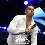 Fotorelacja Walentynkowa Gala Disco Polo – Gdynia 2017 (26)