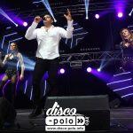 Fotorelacja Walentynkowa Gala Disco Polo – Gdynia 2017 (27)