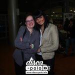 Fotorelacja Walentynkowa Gala Disco Polo – Gdynia 2017 (3)
