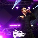 Fotorelacja Walentynkowa Gala Disco Polo – Gdynia 2017 (33)
