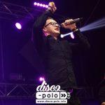 Fotorelacja Walentynkowa Gala Disco Polo – Gdynia 2017 (35)