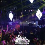 Fotorelacja Walentynkowa Gala Disco Polo – Gdynia 2017 (36)