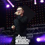 Fotorelacja Walentynkowa Gala Disco Polo – Gdynia 2017 (37)