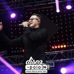 Fotorelacja Walentynkowa Gala Disco Polo – Gdynia 2017 (38)