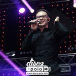 Fotorelacja Walentynkowa Gala Disco Polo – Gdynia 2017 (39)