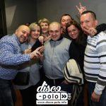 Fotorelacja Walentynkowa Gala Disco Polo – Gdynia 2017 (4)