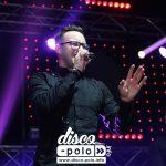 Fotorelacja Walentynkowa Gala Disco Polo – Gdynia 2017 (40)