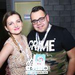 Fotorelacja Walentynkowa Gala Disco Polo – Gdynia 2017 (44)