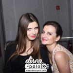 Fotorelacja Walentynkowa Gala Disco Polo – Gdynia 2017 (45)