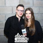 Fotorelacja Walentynkowa Gala Disco Polo – Gdynia 2017 (49)